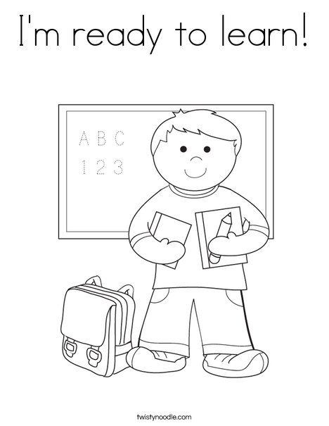 im-ready-to-learn_coloring_page_png_468x609_q85