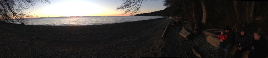 BeachNight December14
